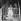 """Jean-Louis Trintignant et Dany Carrel pendant le tournage du film """"Club de femmes"""", film  de Ralph Habib. France, 1956. © Alain Adler / Roger-Viollet"""