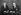 Jean Giraudoux (1882-1944), écrivain français, à droite, et Jacques Hébertot (1886-1970), écrivain et directeur de théâtre français.    © Roger-Viollet