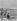 Gaspard Monge, comte de Péluse (1746-1818), mathématicien français, lors de la campagne d'Egypte. Gravure de la fin du XIXème siècle d'après Meunier. © Roger-Viollet