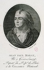 """Auguste Sandoz et François Bonneville. """"Jean-Paul Marat, né à Genève en l'an 1743, député du département de Paris à la Convention Nationale"""". Paris, musée Carnavalet. © Musée Carnavalet / Roger-Viollet"""