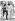 """Affiche de Jacques Villon (1875-1963) pour la Revue à grand spectacle : """"Saint Romain et compagnie"""" d'Ernest Morel et André Dupuys. Rouen, 1900. © Roger-Viollet"""