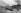 Le pont des Arts et le palais de l'Institut. Paris (VIème arr.). Gravure anglaise d'Edward Finden (début du XIXème siècle). © Roger-Viollet