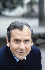 Jean d'Ormesson (1925-2017), écrivain et journaliste français. 1980. © Jean-Pierre Couderc/Roger-Viollet