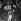 """""""Meurtre en 45 tours"""", film d'Etienne Périer. Etienne Périer, Danielle Darrieux et Michel Auclair. France, 4 janvier 1960. © Alain Adler/Roger-Viollet"""