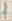 Costume de bain en taffetas changeant (1912). Gravure d'André Pécoud. © Roger-Viollet