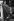 """""""Ariane à Naxos"""", opéra de Richard Strauss. Mise en scène de Jean-Louis Martinoty sous la direction musicale de Lothar Zagrosek. Décors de Hans Schavernoch. Costumes de Lore Haas. Montserrat Caballé (Ariane) et Gwendolyn Bradley (Zerbinette). Paris, Opéra Comique, octobre 1986. © Colette Masson/Roger-Viollet"""