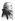 Gaspard Monge, comte de Péluse (1745-1818), mathématicien français. Gravure de Thorigny (XIXème siècle).      © Roger-Viollet
