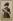 Luttes féministes © Bibliothèque Marguerite Durand / Roger-Viollet