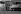 Une femme qui conduit une moto avec un homme assis à l''arrière, c''est peu courant, Sarcelles (Val-d''Oise), 1972. Photographie de Janine Niepce (1921-2007). © Janine Niepce/Roger-Viollet