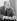 Claude Simon (1913-2005), écrivain français. 1962. © Jean-Régis Roustan / Roger-Viollet