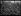 Guerre 1914-1918. La fête de la délivrance de l'Alsace-Lorraine à Paris, le 17 novembre 1918. La foule, place de la Concorde. © Excelsior - L'Equipe / Roger-Viollet