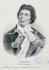 """P. Preval. """"Marat, l'ami du peuple"""". Paris, musée Carnavalet. © Musée Carnavalet / Roger-Viollet"""