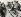 """René Adriazola, colonel de l'armée de l'air bolivienne, montrant la dépouille d'Ernesto Guevara dit """"le Che"""" (1928-1967), révolutionnaire cubain, octobre 1967. Vallegrande, Santa Cruz (Bolivie), 1967. © Iberfoto / Roger-Viollet"""
