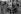 Guerre d'Algérie (1954-1962). Les généraux Allard et Salan lors de la visite du général de Gaulle. Alger (Algérie), palais d'été du Gouverneur Général, 4 juin 1958. © Bernard Lipnitzki / Roger-Viollet
