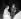 Zizi Jeanmaire (née en 1924), danseuse française, et Yves Saint Laurent (1936-2008), couturier français. Paris, Alhambra, décembre 1961. © Boris Lipnitzki / Roger-Viollet