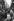 Le marché rue Mouffetard. Paris, 1957. © Jean Mounicq/Roger-Viollet