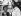 """""""Le Cavaleur"""", film de Philippe de Broca. Jean Rochefort et Annie Girardot. France, 1978. © Roger-Viollet"""