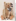 Vente aux enchères chez Christie's : ourson Steiff et poupée Barbie de 1961. Londres (Angleterre), 31 juillet 1997.  © Wayne Starr / TopFoto / Roger-Viollet