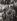 Deux grands amateurs de Tintin et leur grand-mère. Rully (Saône-et-Loire), 1952. Photographie de Janine Niepce (1921-2007). © Janine Niepce/Roger-Viollet