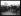 """Guerre 1914-1918. """"Le gouvernement de la République en Lorraine : journée d'enthousiasme à Metz"""", le 8 décembre 1918. La foule acclame Messieurs Poincaré et Clemenceau. © Excelsior - L'Equipe / Roger-Viollet"""