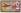 """Jacques Villon (Duchamp Gaston, dit). """"Oiseau en vol II"""". Lithographie en couleurs. Paris, musée d'Art moderne. © Musée d'Art Moderne / Roger-Viollet"""