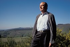 Jacques Chirac Jacques Chirac. Portraits.