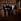 """Bill Wyman, Keith Richards, Brian Jones, Mick Jagger et Charlie Watts, membres du groupe de rock britannique """"The Rolling Stones"""". Londres (Angleterre), 12 septembre 1964. © PA Archive / Roger-Viollet"""