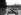 L'écluse de Monnaie et le pont des Arts. Paris (VIe arr.), vers 1900. © Roger-Viollet