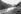 Percement du canal de Panama. Drague au travail dans la tranchée de la Culebra, à Bas Obispo, 22 octobre 1913. © Jacques Boyer / Roger-Viollet