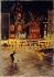 Le Moulin Rouge Le Moulin Rouge (22 documents)