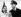 La reine Elisabeth II (née en 1926), et son époux le prince Philip d'Edimbourg (né en 1921), 1946. © TopFoto / Roger-Viollet
