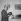 Jean-Pierre Melville (1917-1973), cinéaste français. Paris, vers 1955. © Gaston Paris / Roger-Viollet