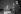 Valéry Giscard d'Estaing (né en 1926), président de la République française, visitant l'Ecole du Trésor. A droite : Maurice Papon (1910-2007), ministre du Budget. © Jacques Cuinières / Roger-Viollet