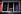 Statue pour le couronnement de la reine Elisabeth II (née en 1926). Londres (Angleterre), 2 juin 1953. © TopFoto/Roger-Viollet
