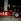 Enzo Ferrari (1898-1988), pilote automobile et industriel italien, assis sur une monoplace dans les écuries de la marque à l'usine de Maranello (Italie), 1962. © Gianfranco Moroldo / Alinari / Roger-Viollet