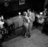 """Les Grandes Personnes"", film de Jean Valère. Jean Seberg et Maurice Ronet. France, 26 août 1960. © Alain Adler / Roger-Viollet"