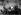 (De gauche à droite) Francis Poulenc, Roger Désormière, chef d'orchestre français, Charles Koechlin, Yvonne de Casa-Fuerte, Marie-Laure de Noailles, Igor Markevitch, Nicolai Nabokov et Henri Sauguet à Paris en 1932. © Boris Lipnitzki / Roger-Viollet