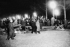 #VIOLENCE_1934