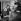 """Brigitte Bardot et Isabelle Pia chez Marc Allégret au moment du tournage du film """"Futures vedettes"""". 1955. © Gaston Paris / Roger-Viollet"""
