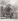 """Vilain et Hippolyte Bellangé. """"Porteur d'eau; Que de 2 sous perdus"""". Lithographie noir et blanc. Paris, musée Carnavalet.  © Musée Carnavalet/Roger-Viollet"""