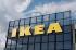 Magasin Ikea. Angleterre, 5 août 2008. © Ullstein Bild / Roger-Viollet