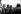24 Heures du Mans. Olivier Gendebien (1924-1998), pilote automobile belge, et Enzo Ferrari (1898-1988), pilote automobile et industriel italien. Le Mans (Sarthe), 22 juin 1959. © Bernard Lipnitzki / Roger-Viollet