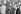 Paul Bocuse (1926-2018), chef cuisinier français, lors de l'anniversaire de madame Point, avec Jean-ierre Soisson. © Jacques Cuinières / Roger-Viollet