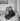 """""""Faisons un rêve"""", pièce de Sacha Guitry. Danielle Darrieux et Robert Lamoureux. Paris, théâtre des Variétés, avril 1957. © Studio Lipnitzki/Roger-Viollet"""