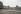 Construction de la pyramide du Louvre. Paris, 1985. Architecte : Ieoh Ming Pei. © Jean-Pierre Couderc / Roger-Viollet