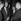 John Fitzgerald Kennedy, président des Etats-Unis, reçu par le corps diplomatique lors de sa visite en France. Paris, ministère des Affaires étrangères, quai d'Orsay, 31 mai 1961. © Roger-Viollet