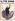 """""""L'oeuf de Pâques de la France"""". """"Le Petit Journal"""", dimanche 23 mars 1913. © Bilderwelt / Roger-Viollet"""