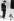 Charlie Chaplin (1889-1977), acteur et réalisateur anglais. © Albert Harlingue / Roger-Viollet