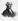 """Charles Motte (1785-1836) d'après Jean-Baptiste Mauzaisse (1784-1844). """"Thomas Jefferson (1743-1826)"""". Lithographie. Paris, musée Carnavalet. © Musée Carnavalet / Roger-Viollet"""
