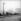 Badauds sur les quais de la Seine. Paris. © Noa/Roger-Viollet